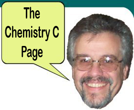 The Chemistry C Page
