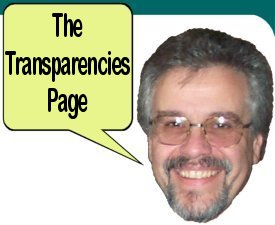 Go To Transparencies Page