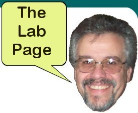 Return to the Lab Page